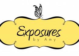 exposures logo final choice-01