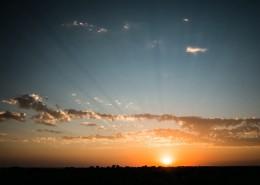 timelapse_sunset_1_h264-420_1080p_29.97_HQ